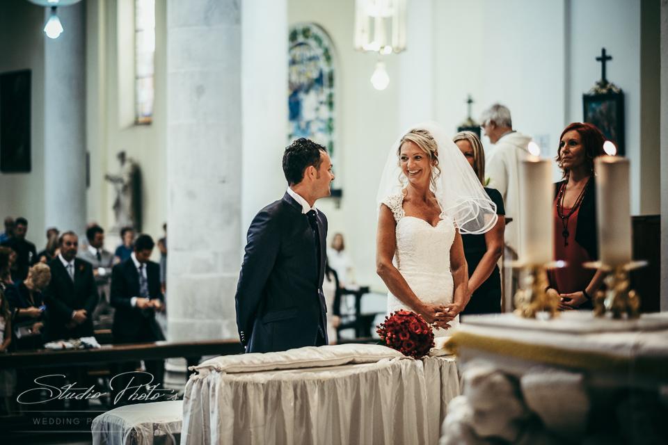 enrico_tiziana_wedding_0061