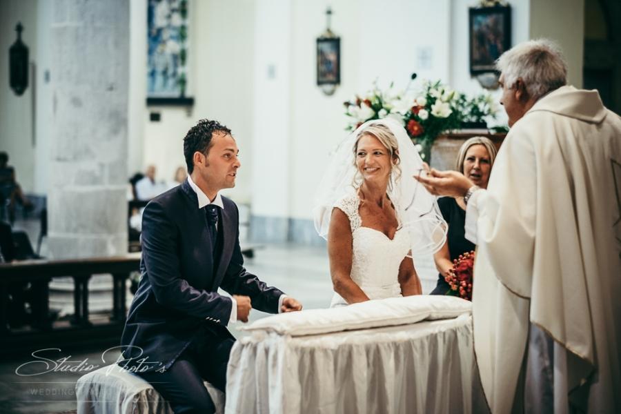 enrico_tiziana_wedding_0062