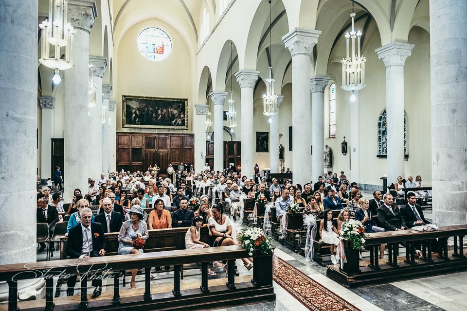 enrico_tiziana_wedding_0063