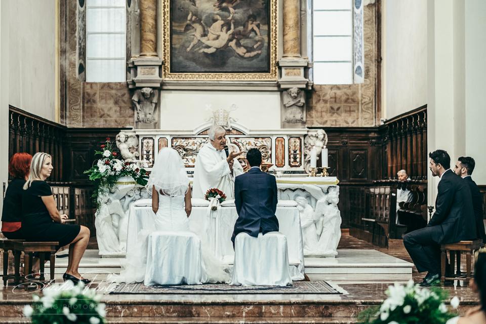 enrico_tiziana_wedding_0064
