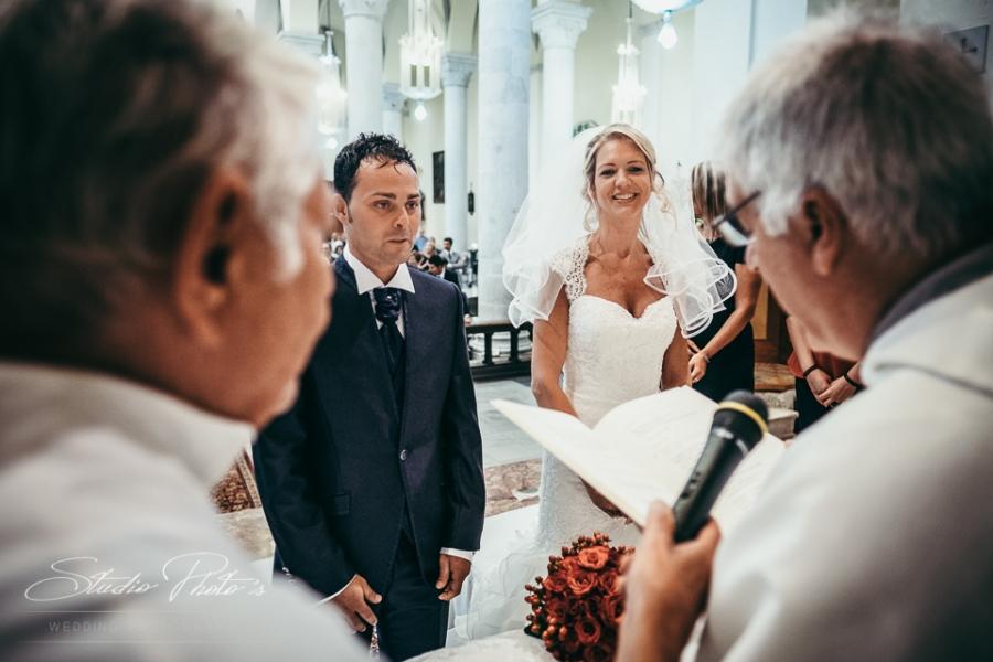 enrico_tiziana_wedding_0065