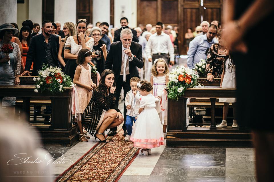 enrico_tiziana_wedding_0066