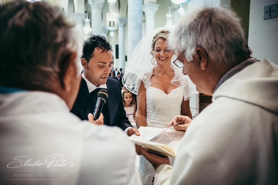 enrico_tiziana_wedding_0067