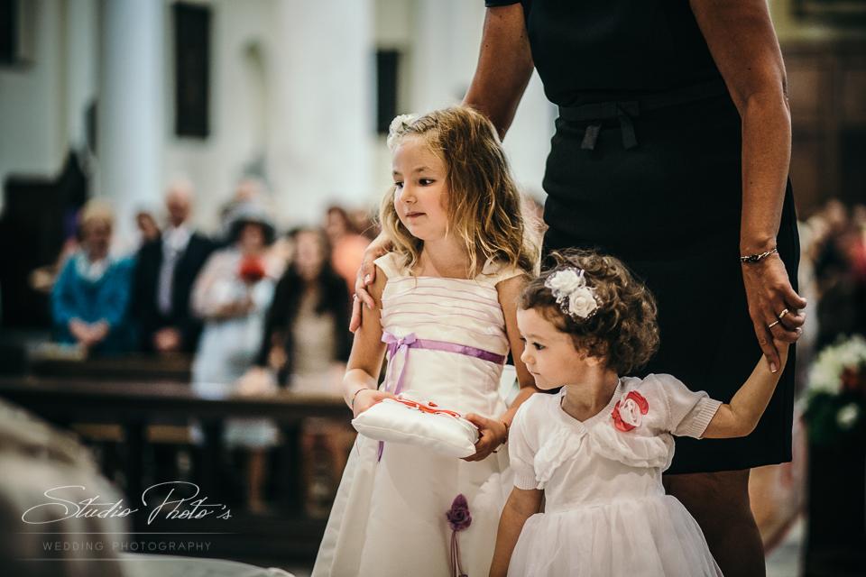 enrico_tiziana_wedding_0068