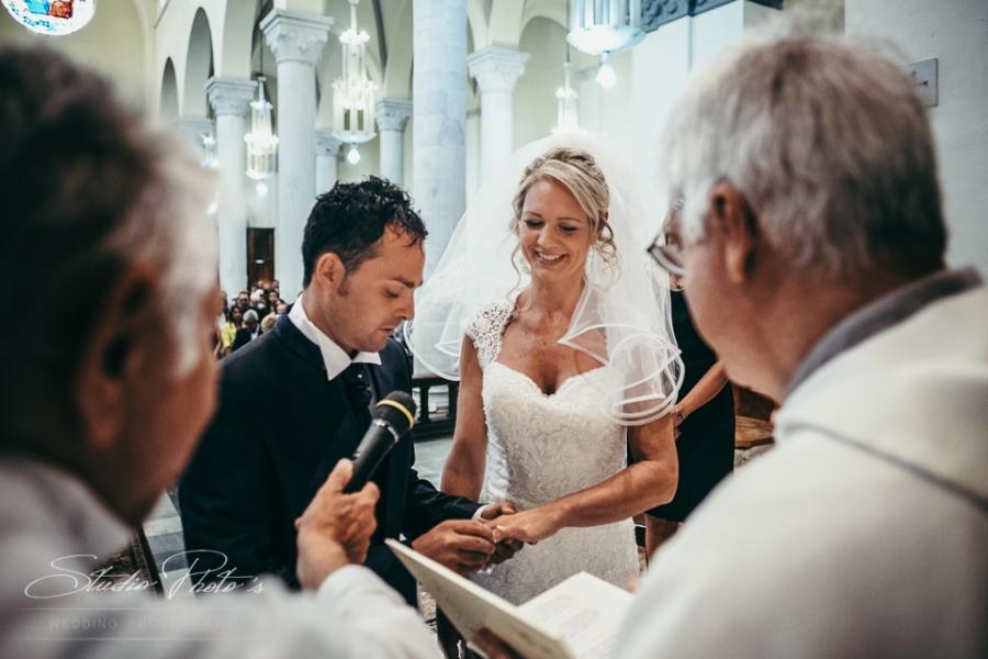enrico_tiziana_wedding_0069