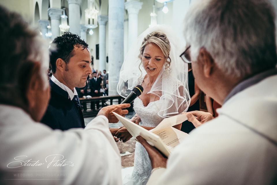 enrico_tiziana_wedding_0070