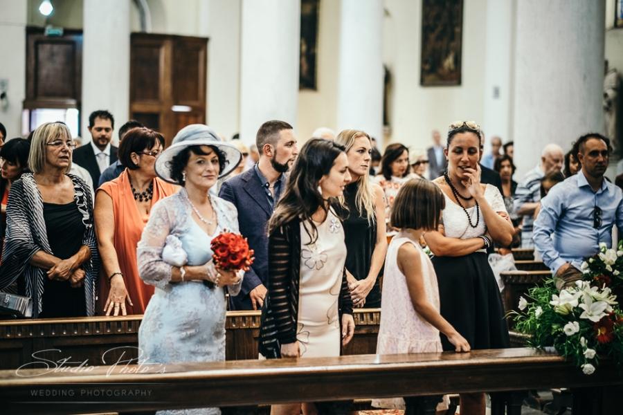 enrico_tiziana_wedding_0071