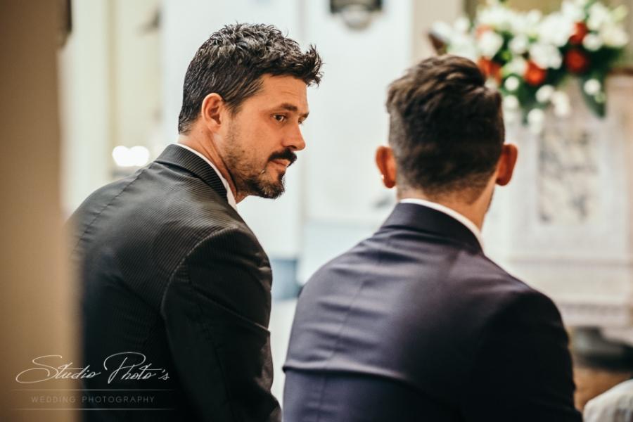 enrico_tiziana_wedding_0072