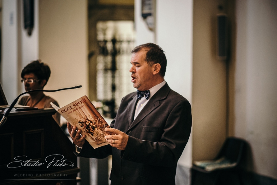 enrico_tiziana_wedding_0073