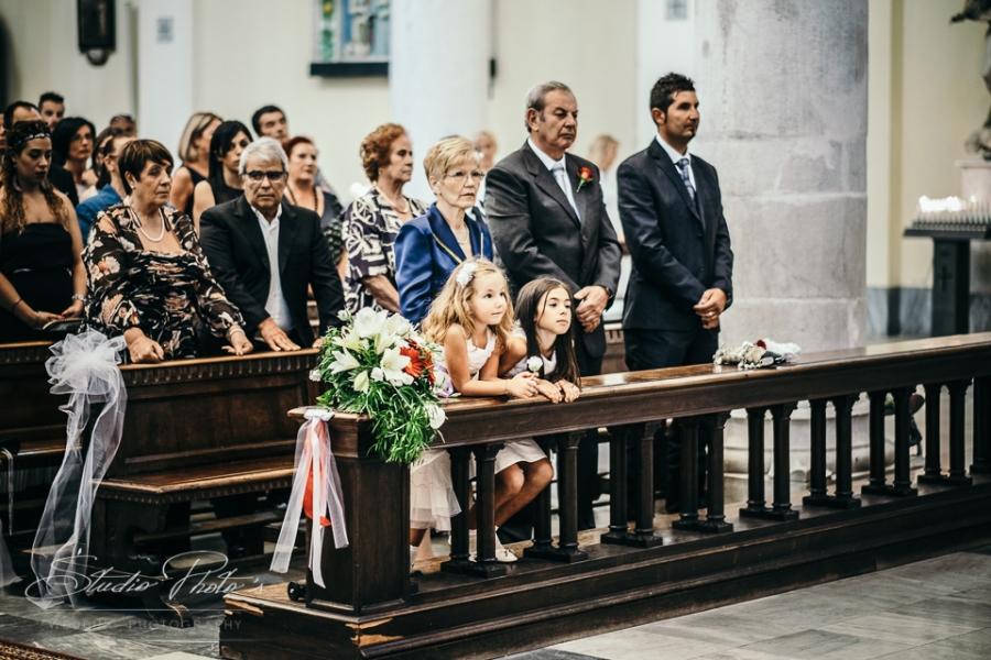 enrico_tiziana_wedding_0074