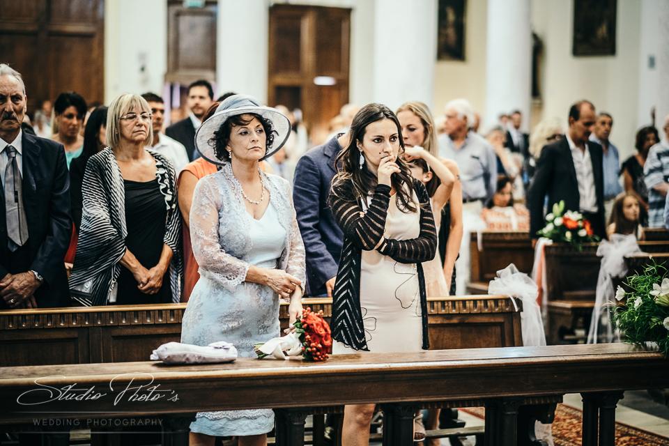 enrico_tiziana_wedding_0075