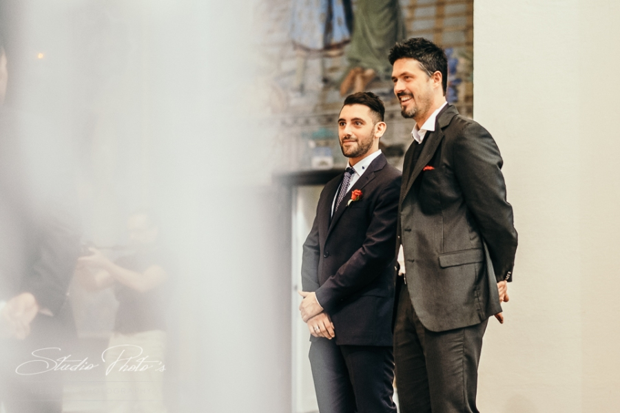 enrico_tiziana_wedding_0077