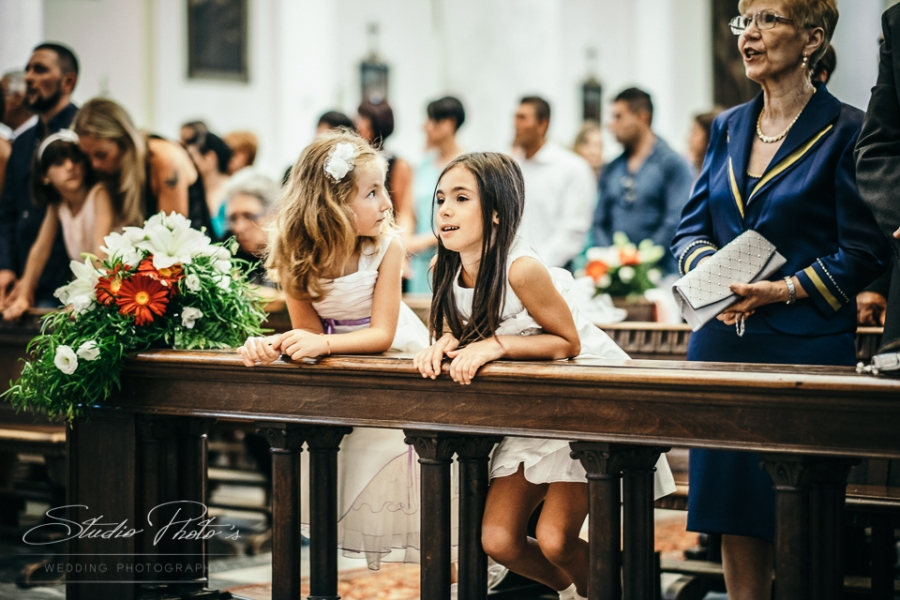 enrico_tiziana_wedding_0078