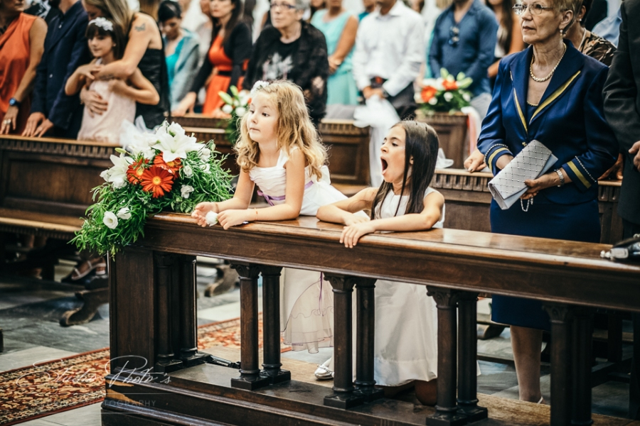 enrico_tiziana_wedding_0079