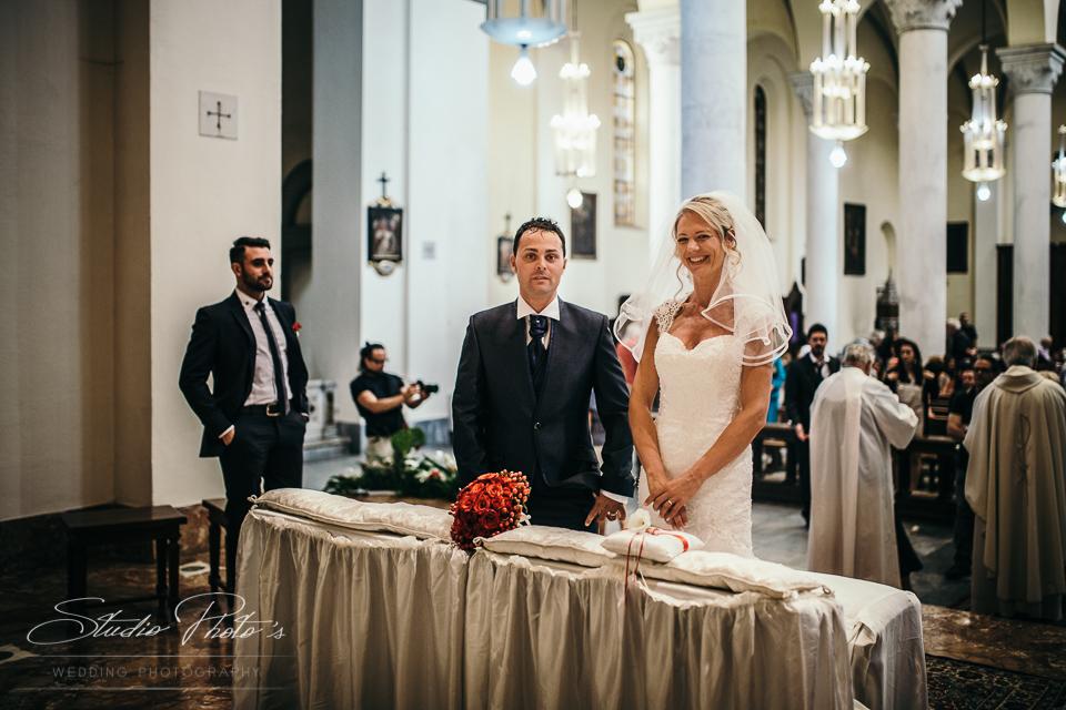 enrico_tiziana_wedding_0081