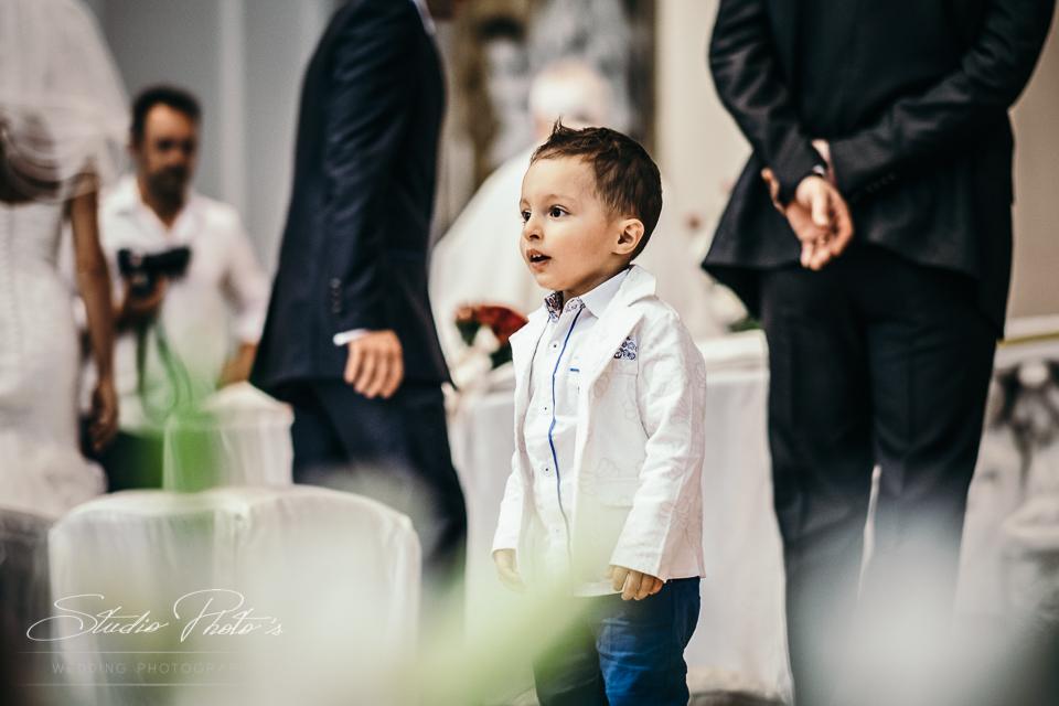 enrico_tiziana_wedding_0082