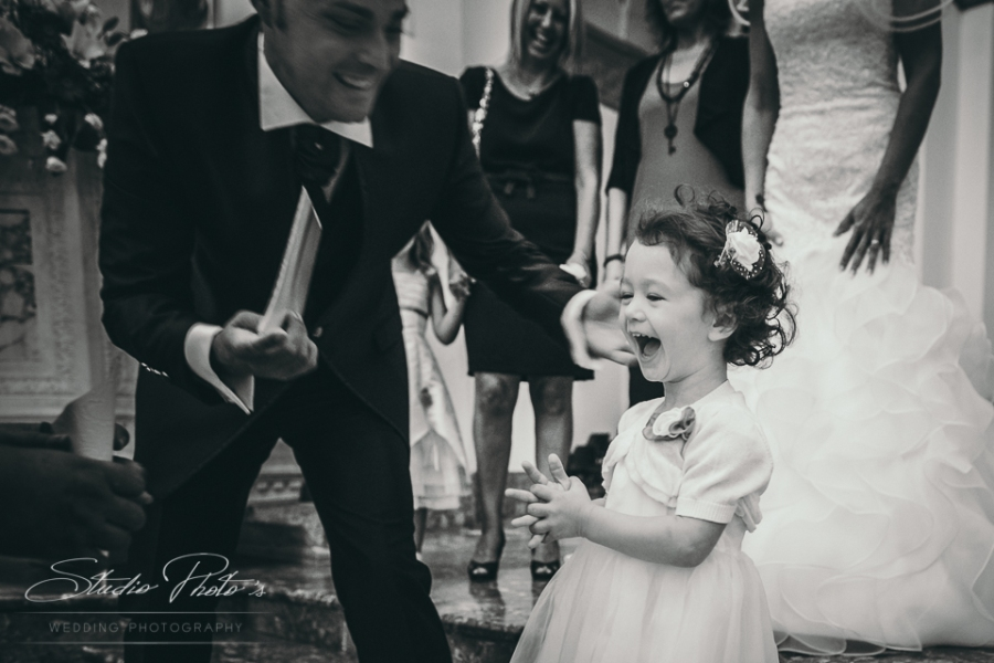 enrico_tiziana_wedding_0083