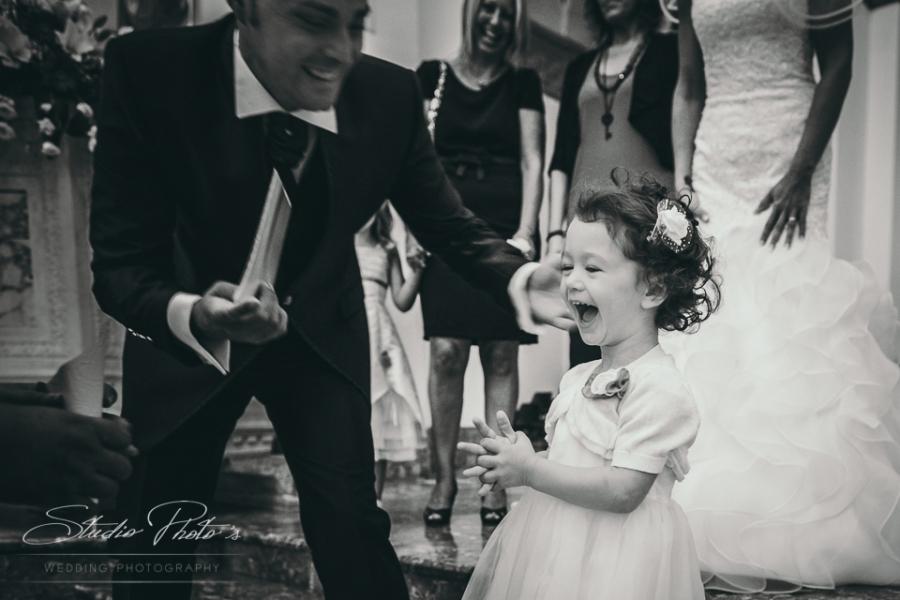 enrico_tiziana_wedding_0083