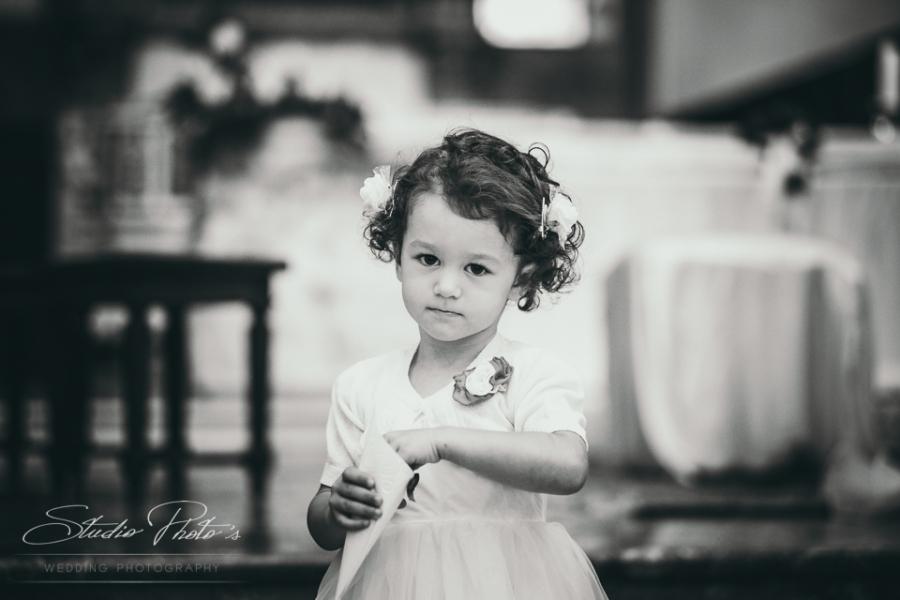 enrico_tiziana_wedding_0084
