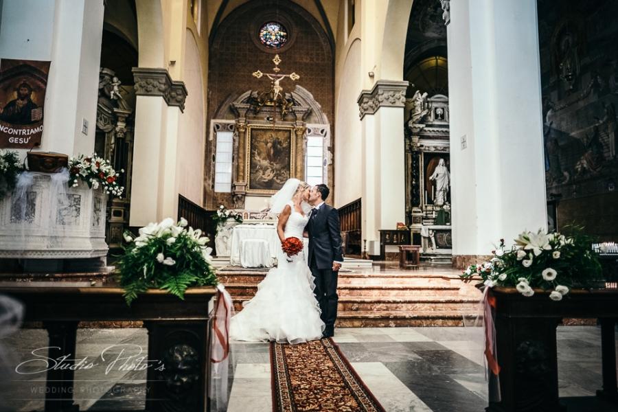 enrico_tiziana_wedding_0085