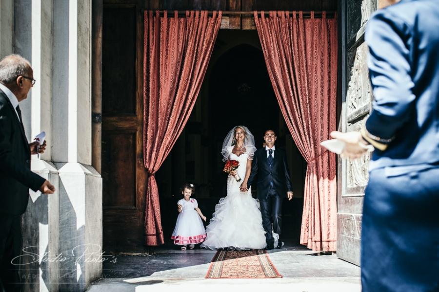 enrico_tiziana_wedding_0086