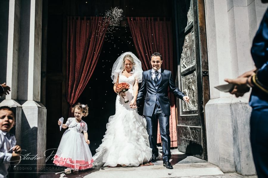 enrico_tiziana_wedding_0087
