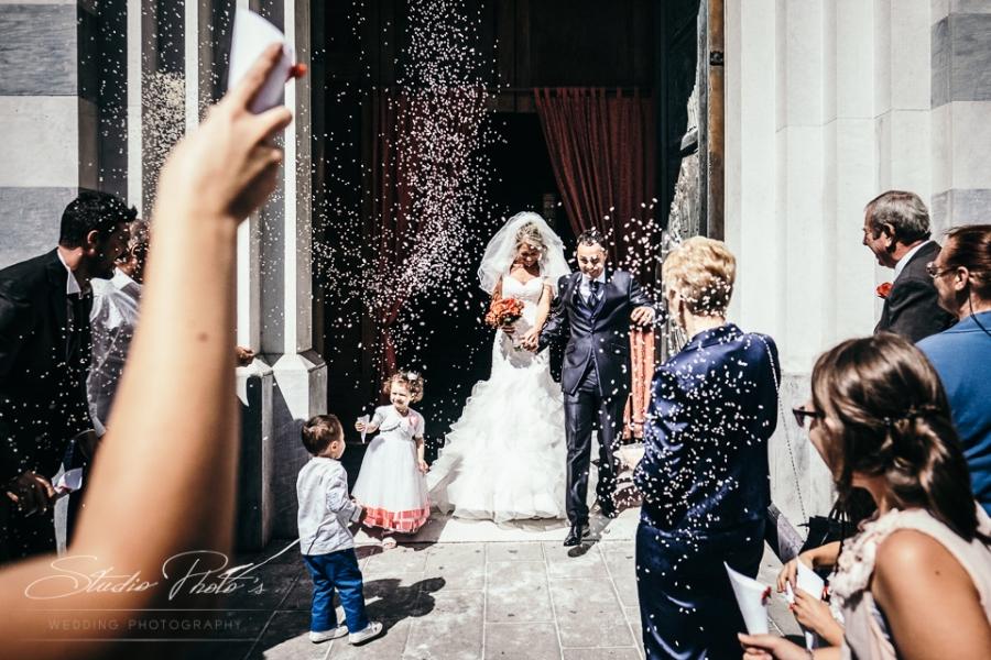 enrico_tiziana_wedding_0088