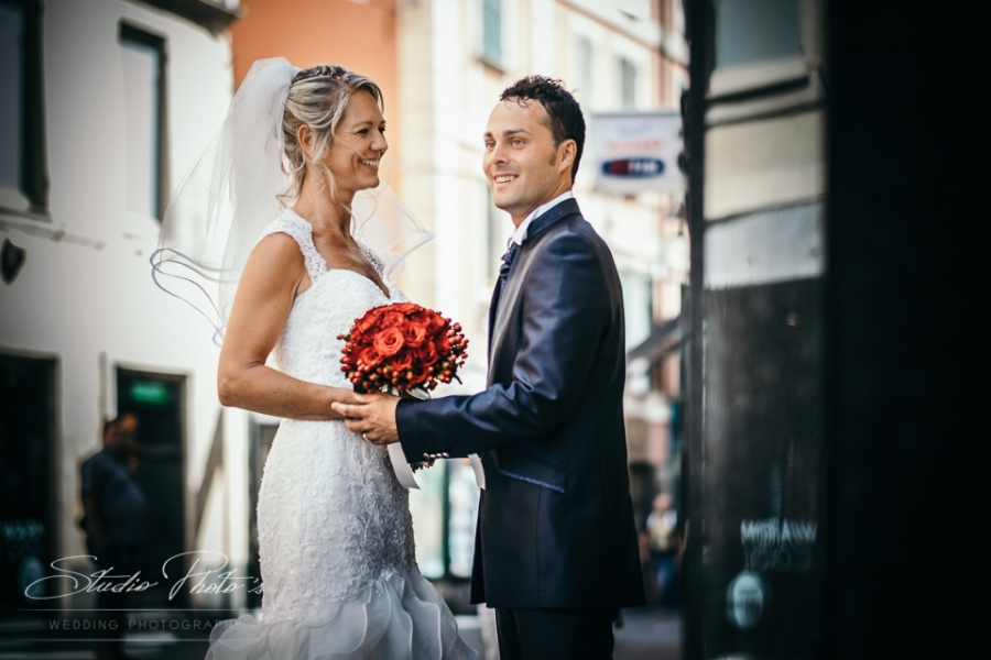 enrico_tiziana_wedding_0089