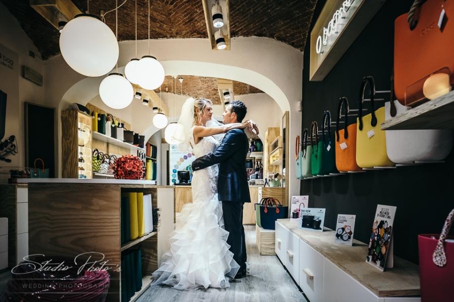 enrico_tiziana_wedding_0090