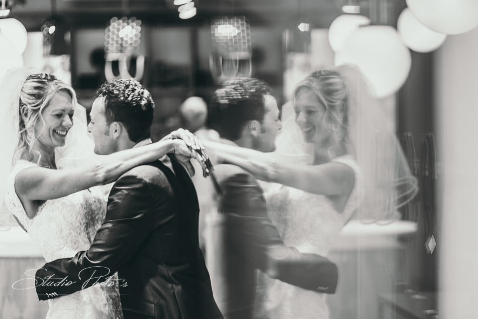 enrico_tiziana_wedding_0091