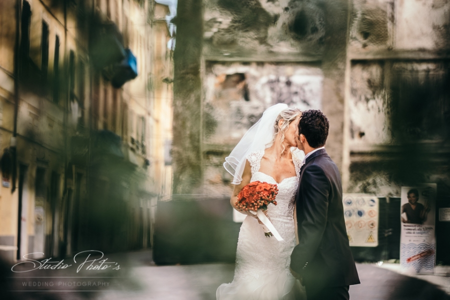 enrico_tiziana_wedding_0092