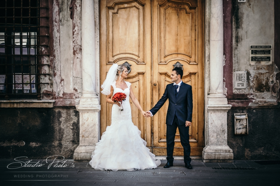 enrico_tiziana_wedding_0093