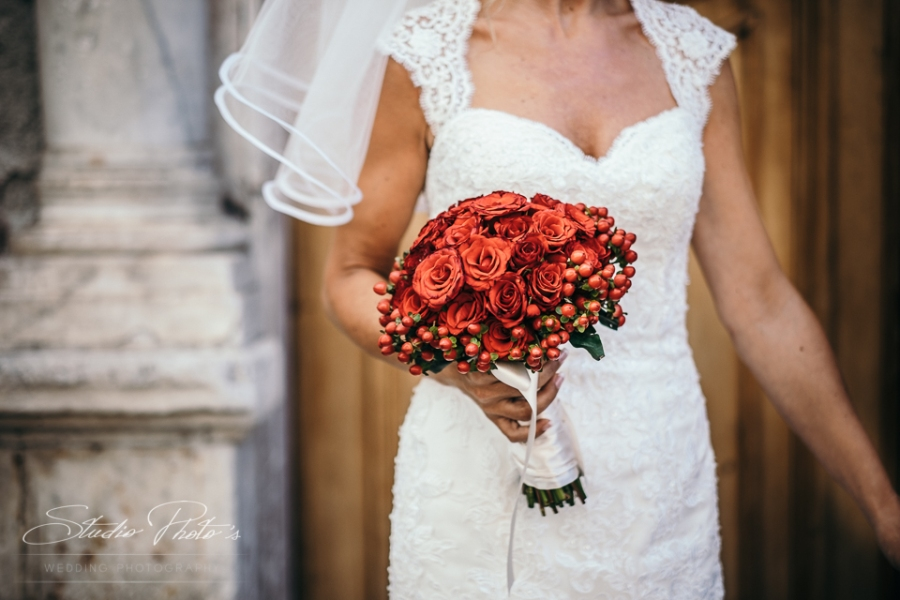 enrico_tiziana_wedding_0094