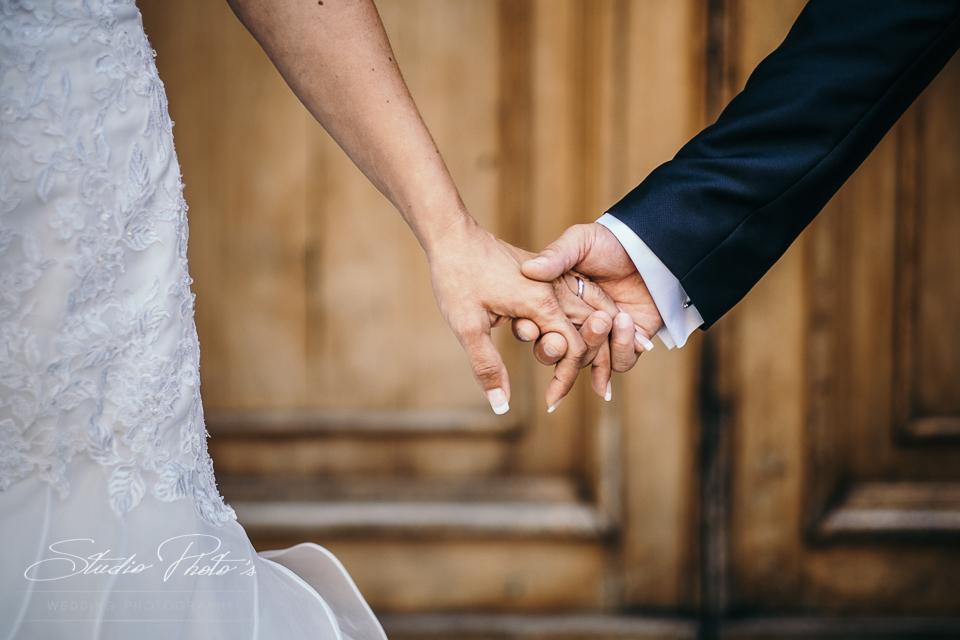 enrico_tiziana_wedding_0095
