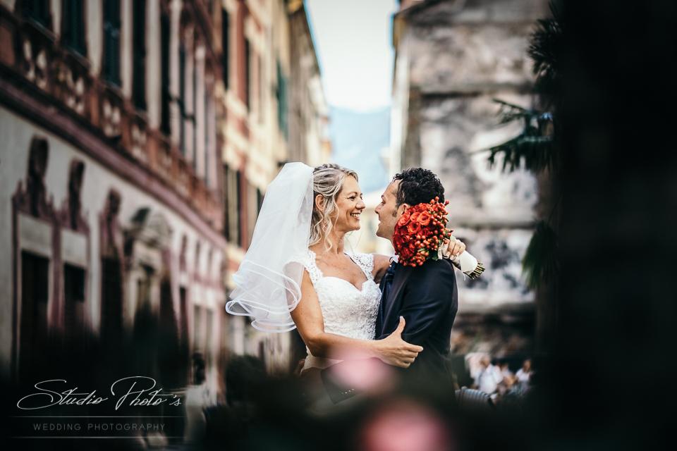 enrico_tiziana_wedding_0096