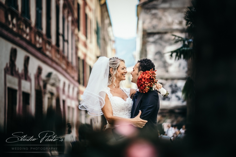 enrico_tiziana_wedding_0096