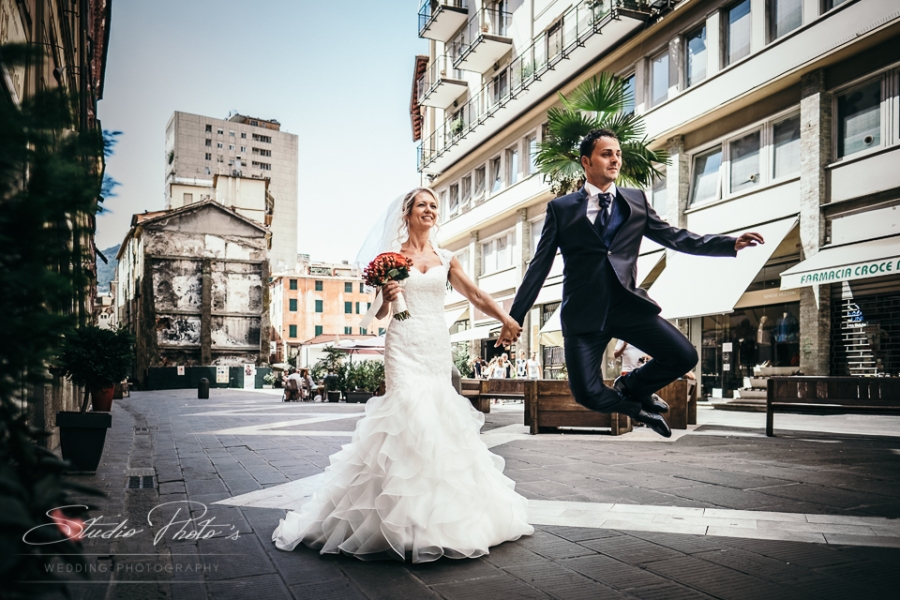 enrico_tiziana_wedding_0097