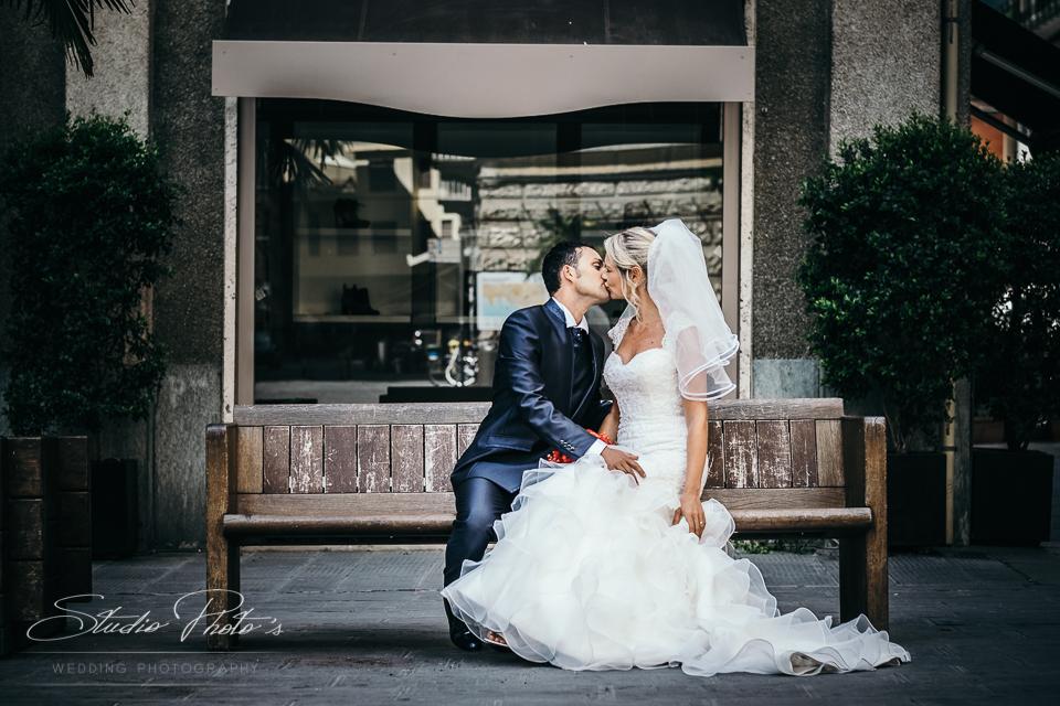 enrico_tiziana_wedding_0098
