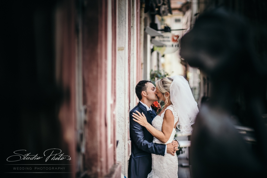 enrico_tiziana_wedding_0099
