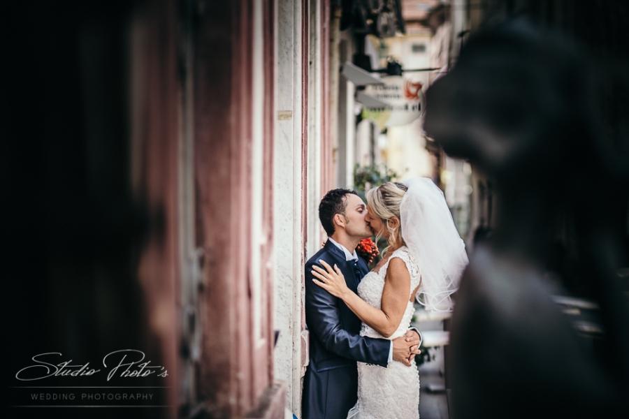 enrico_tiziana_wedding_0099