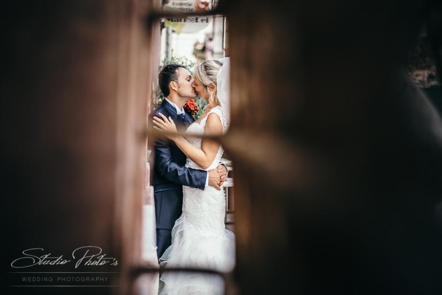 enrico_tiziana_wedding_0100