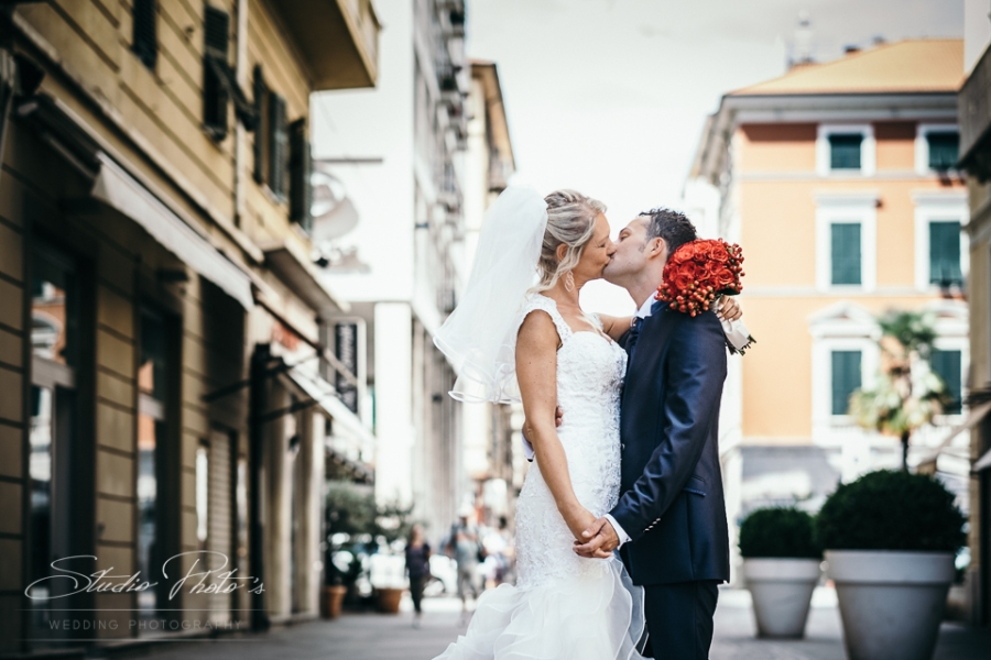 enrico_tiziana_wedding_0101