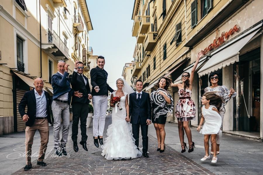 enrico_tiziana_wedding_0102