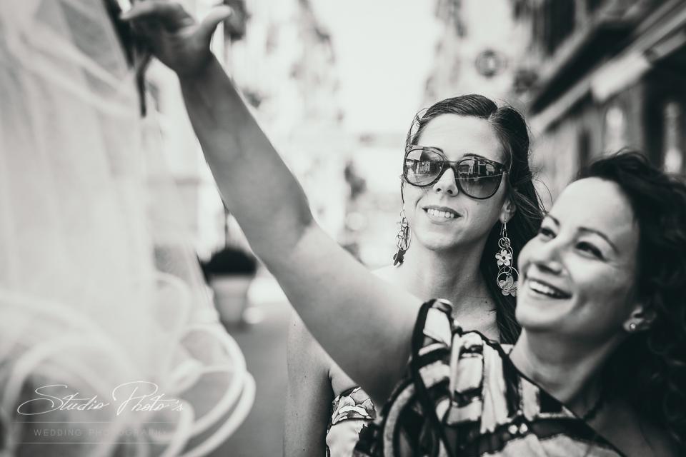 enrico_tiziana_wedding_0103