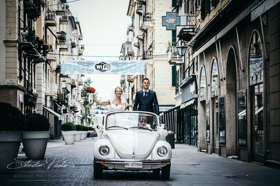 enrico_tiziana_wedding_0104