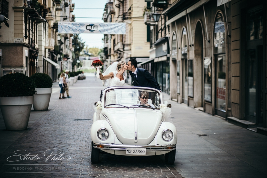 enrico_tiziana_wedding_0105