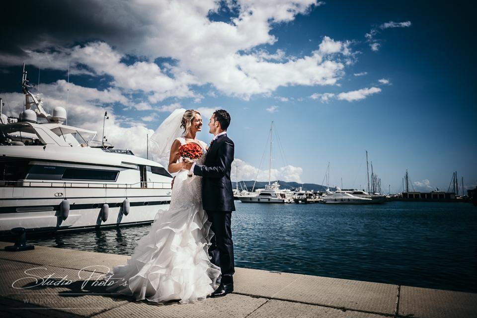 enrico_tiziana_wedding_0106