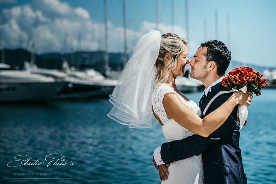 enrico_tiziana_wedding_0107
