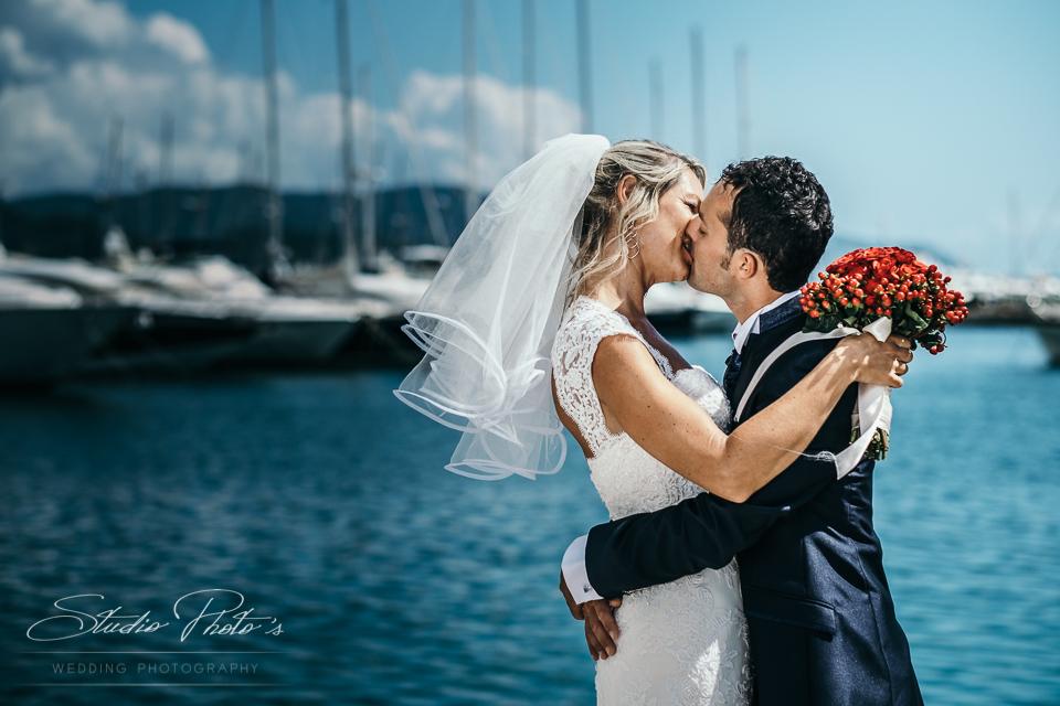 enrico_tiziana_wedding_0108