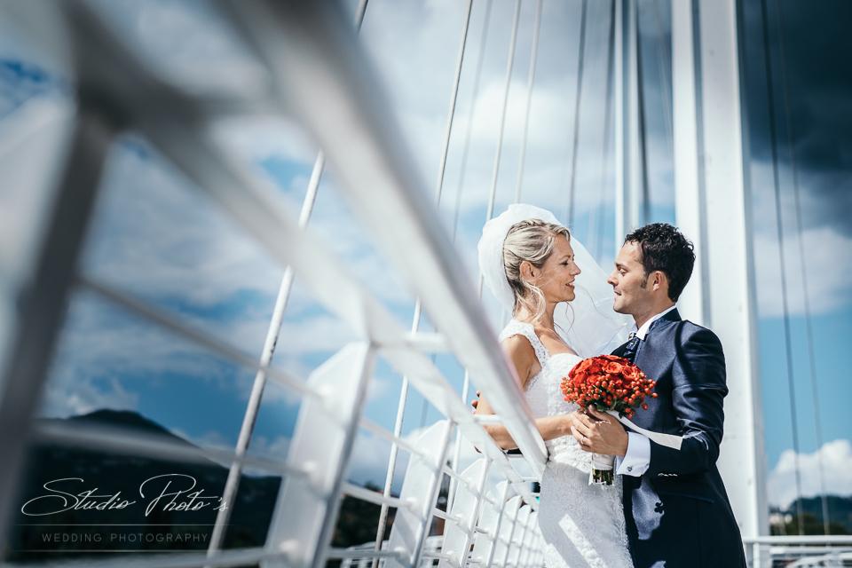 enrico_tiziana_wedding_0109